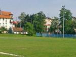 "Igralište NK ""Končar"" danas kao igralište NK ""Šparta-Elektra"" [NN]"