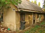 Kuća na Novoj cesti neizvjesne sudbine [GP 2013.]