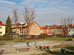 Park Zorkovačka/Kostelska [KK 2010.]
