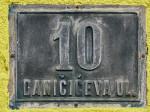 Kućni broj Jonkeove 10 [VR 2012.]