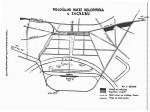 Prijedlog Slavka Mondecara iz 1943. godine