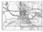 Generalna osnova o budućem razvitku grada Zagreba iz 1898. godine