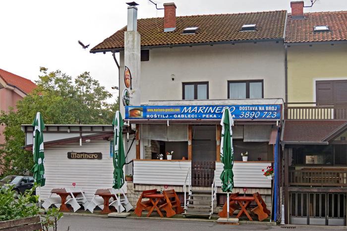 Prečko – roštiljska prijestolnica Zagreba?