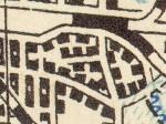 Ciglenica 1932.