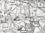 Trešnjevka 1914.