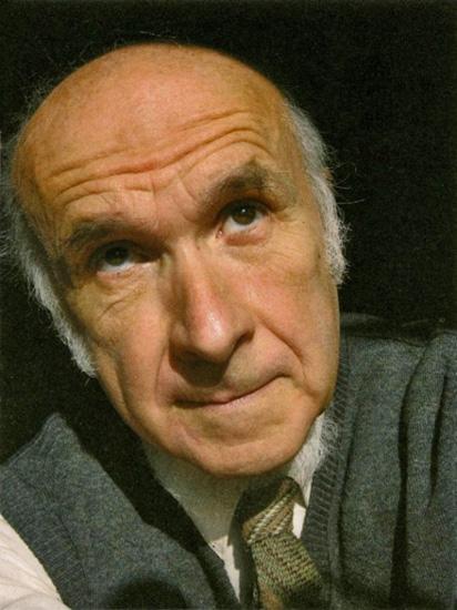 Fedor Kritovac