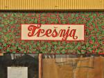 """Propala trgovina firme razigranog """"lokalnog"""" imidža u Tratinskoj ulici [GP 2013.]"""