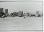 Trešnjevački trg 1981. [Zlatko Dermiček]