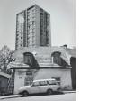 Taborska ulica 2000. [Zlatko Dermiček]