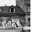Tratinska ulica [Zlatko Dermiček]