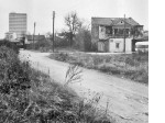 Zagrebačka avenija 1986. [Zlatko Dermiček]