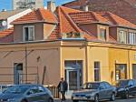 Bivša gostionica u Ozaljskoj ulici [VR 2013.]