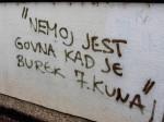 "Grafit na ""Kutiji šibica"" [VR 2008.]"