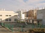 Osnovna škola Augusta Šenoe arhitekta Ivana Zemljaka [KK 2014.]