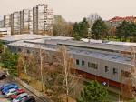 Osnovna škola Josipa Račića [DV 2014.]