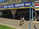 """Radionice vulkanizera i auto-servisa """"Bat"""" u Slunjskoj ulici [GP 2014.]"""