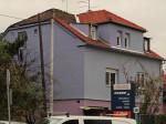 Jedna od dvije preostale kuće s adresom Istarskog trga [GP 2014.]