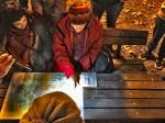 "Uvodna riječ vodiča predbožićne šetnje ""trešnjevačkom dijagonalom"" [MS 2014.]"