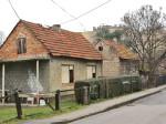 Kuća u ulici Prečko [VR 2015.]