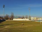 Nogometno igralište (i ciklodrom) u Kranjčevićevoj ulici [GP 2015.]