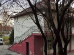 Zgrade kompleksa Dječjeg doma na Selskoj cesti [GP 2016.]