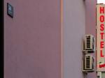 """Zgrada Hostela """"Trešnja"""" u Baščanskoj ulici [GP 2016.]"""