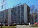 """Upravna zgrada """"Ericsson Tesla"""" u Krapinskoj ulici [GP 2016.]"""