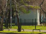Trafo-stanica uz Krapinsku ulicu [GP 2016.]