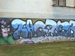 Grafit u Trnskom [GP 2016.]