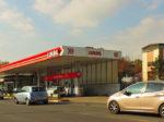 Benzinska stanica u Zagorskoj ulici [GP 2016.]