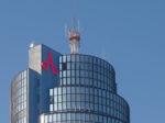 """Bivše sjedište """"Agrokora"""" u Ciboninom tornju [VT"""