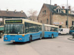 Autobusi na Trnju [Trnje]