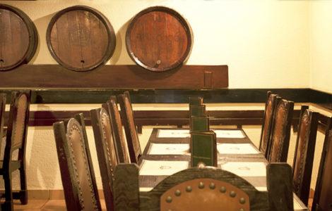 Trešnjevačke (pivovare i…) pivnice