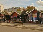 Zanatsko-trgovački dio Trešnjevačke tržnice [GP 2013.]