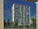 "Upravna zgrada ""Končara"" na Fallerovom šetalištu [GP 2012.]"