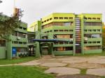 Osnovna škola Nikole Tesle [VR 2013.]