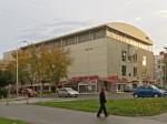 Shopping centar Prečko [VR 2013.]