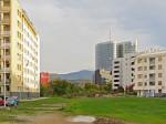 Granica Prečko-Vrbani - Koridor Oranice [VR 2013.]
