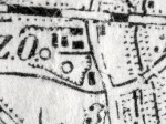 Ciglenica 1914.