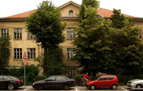 Osnovna škola Kralja Tomislava