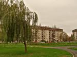 Istočna strana Gajeva [GP 2013.]