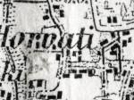 Srednjaci 1914.