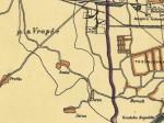 Trešnjevka 1929.