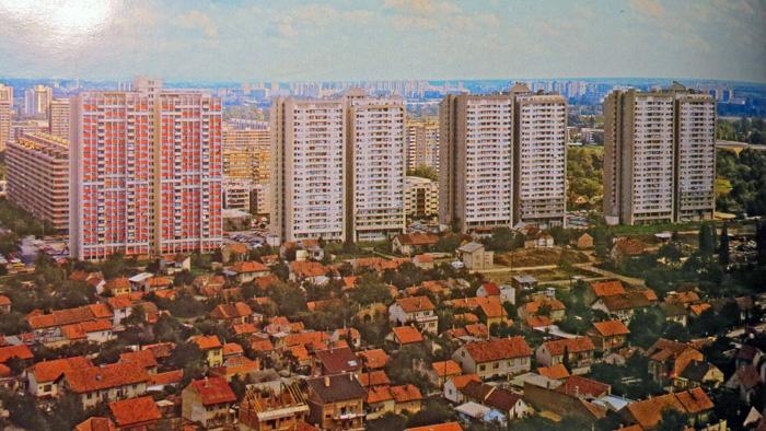 Gajevo