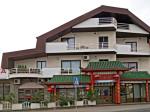 "Kineski restoran i motel ""Europa"" [VR 2013.]"