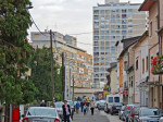 Glavna ulica na Ljubljanici [VR 2013.]