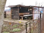 Vrtovi uz CAOP u Prečkom [VR 2013.]