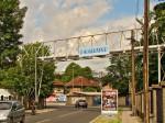 Prijelaz vrelovoda iz Elektrane-Toplane preko Zagorske ulice za potrošače na Črnomercu [GP 2013.]