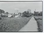 Gagarinovo šetalište 1983. [Zlatko Dermiček]