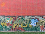 Grafit na Gredicama [VR 2013.]